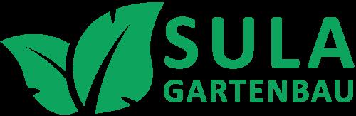 SULA GArtenbau